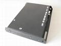 高清网络服务器统一管理广告机播放盒 2