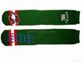 Sports Socks Rugby Socks