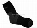 Winter Socks Sports Socks Ski Socks Warm Socks Thermolite Socks