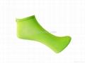 Sports Socks Microfiber Socks