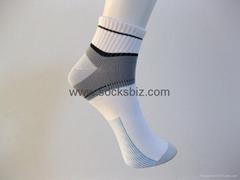 Sports Socks (Daily Use)