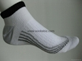 Sports Socks (Daily Use)