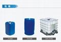中发水玻璃的包装规格