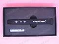 西安翻頁激光筆 一體化西安激光筆 VP150 1