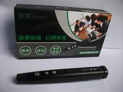 諾青NQ-115