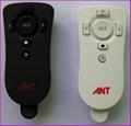 西安激光笔,西安无线遥控鼠标 1