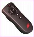 西安激光笔,西安无线遥控鼠标 2