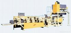 CH-201 新鮮麵自動製麵機