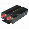 TK103A Global GSM Car Vehicle GPS Tracker Real-time online Google Map tracking 3