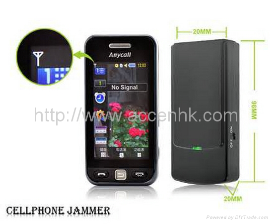 Bluetooth jammer software - gps & bluetooth jammers eteamz