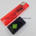 GF-08 GSM MMS Video Photo Transmit Video Camera Recorder GPS Tracker Spy Audio Listening Bug 3-in-1
