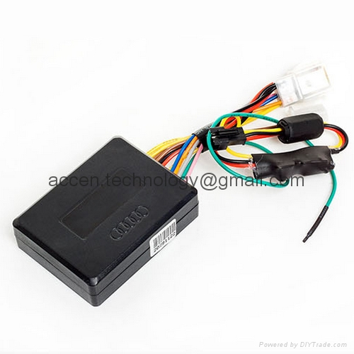 motorcycle gloabl gsm gprs sms gps tracking locating