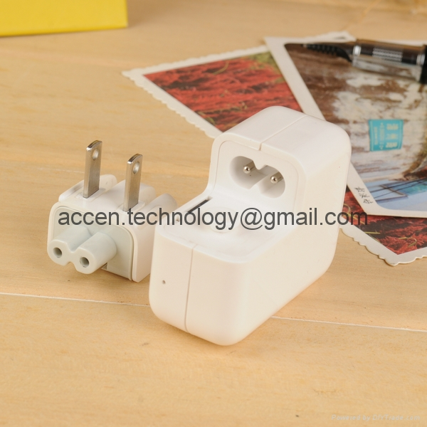 1080p Hd Motion Detection Usb Wall Charger Hidden Spy