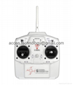 Professional Unmanned Aerial Drones Photography RC Quadcopter GPS Flying Camera Video Recorder Cheaper DJI