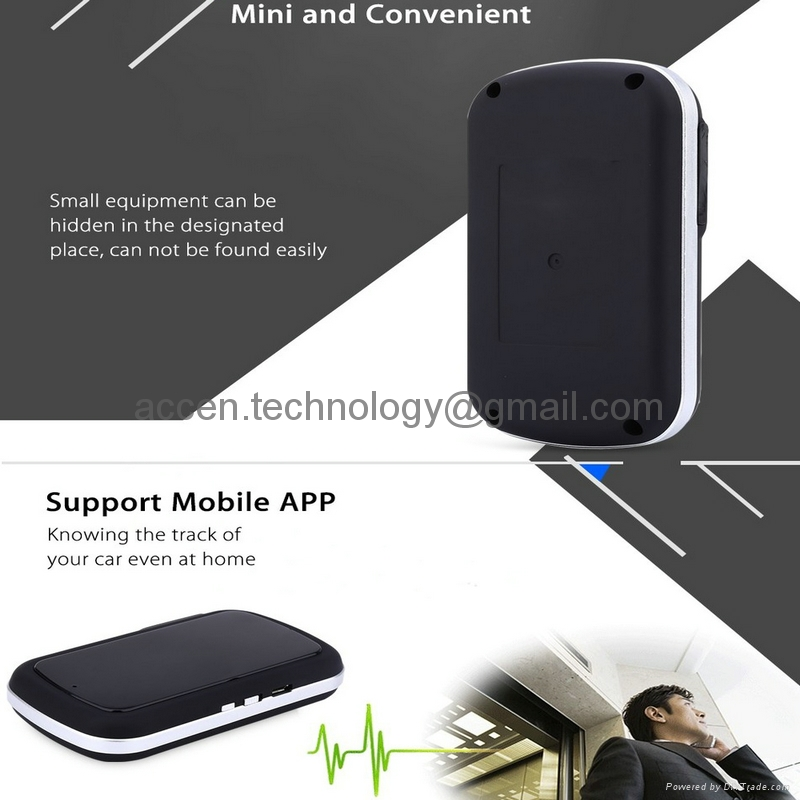 modern day gps tracking devices A tracking device should also be operational in foreign lands  the best trackers  let you view the current location as well as travel history of your child  to charge  it every day and the monthly subscription fee is also low.