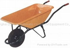 Espana Model Wheelbarrow-WB6401