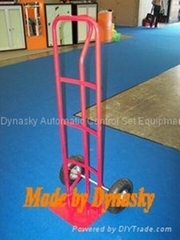 Common Warehouse Hand Trolley-HT1805