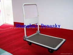 Heavy Duty Folding Platform Hand Truck-PH300