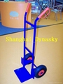 Light weight Hand Trolley-HT2500