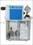 供應彰化振榮CHENYING電動注油機CEN03