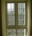 门窗用自然通风器 2
