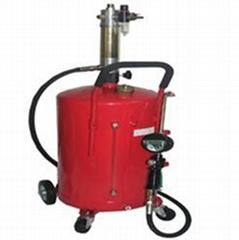 供應37073氣動注油機
