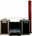 MZVLF 0.1HZ超低频高压发生器 3