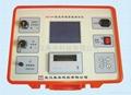 MZ6830 氧化锌避雷器测试