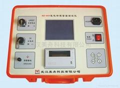 MZ6830 氧化鋅避雷器測試儀