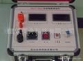 武汉回路电阻测试仪