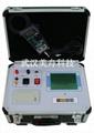 MZ-500L全自动电容电感测