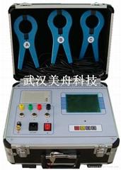 MZ-500SL全自动电容电感测试仪
