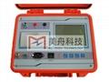 MZ6830 氧化锌避雷器测试仪 2