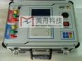 MZ6810变压器变比组别测试仪 3