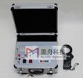 MZ-500L/JCB-500L 电容电感电容电桥测试仪(2413F) 2