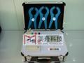 MZ-500L/JCB-500L 电容电感电容电桥测试仪(2413F) 5