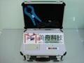 MZ-500L/JCB-500L 电容电感电容电桥测试仪(2413F) 4