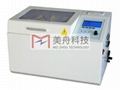 MZYJJ-III绝缘油介电强度测试仪 2