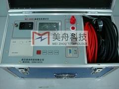 MZ-6890直流电阻测试仪