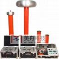 MZZGF直高发价格与供应商