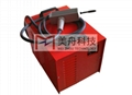 MZ8851 SF6气体定量检漏仪 1