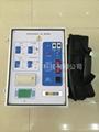 MZ-6800异频抗干扰介损测