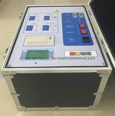 MZ6800 CVT介质损耗测试仪