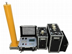 0.1hz超低频交流高压试验装置