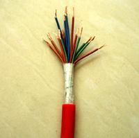 供应特种耐油防腐耐高温电缆(千乐牌)