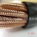 供应计算机专用电缆(千乐牌)