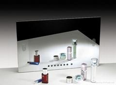 WATERPROOF LCD TV S1903