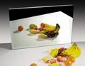 WATERPROOF LCD TV S3201