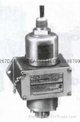 646GE1 通用活塞式防爆CCS壓力開關