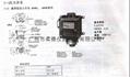 604G1 通用型CCS壓力開關 3